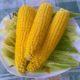 Как приготовить кукурузу в початках