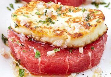 Едим и худеем - вкусные и быстрые рецепты для снижения веса