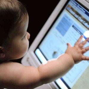 Электронная очередь в детский сад — как встать в очередь и как проверить состояние