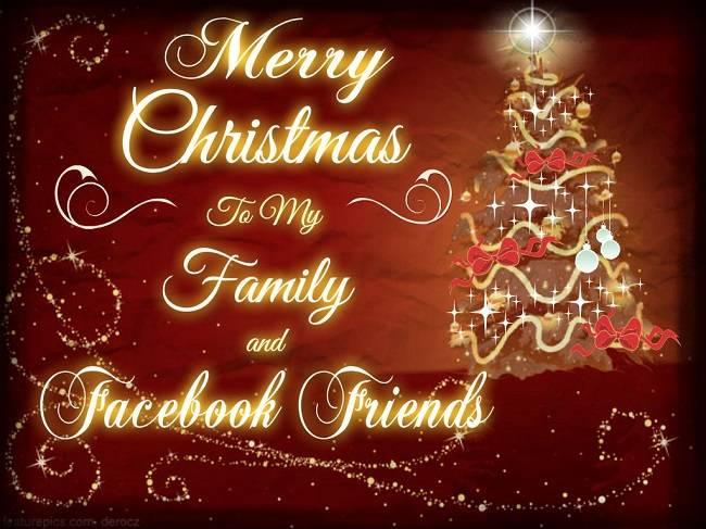 Рождественские открытки католические с поздравлениями на английском языке
