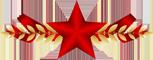 Лучшие поздравления с Днем защитника Отечества (23 февраля) в прозе последние новости 23.02.2019